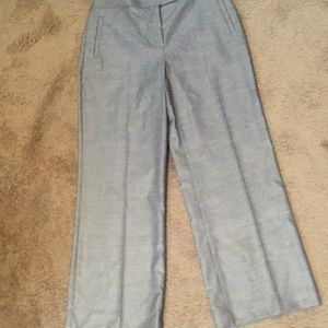 Professional Business Trousers (Jones New York)